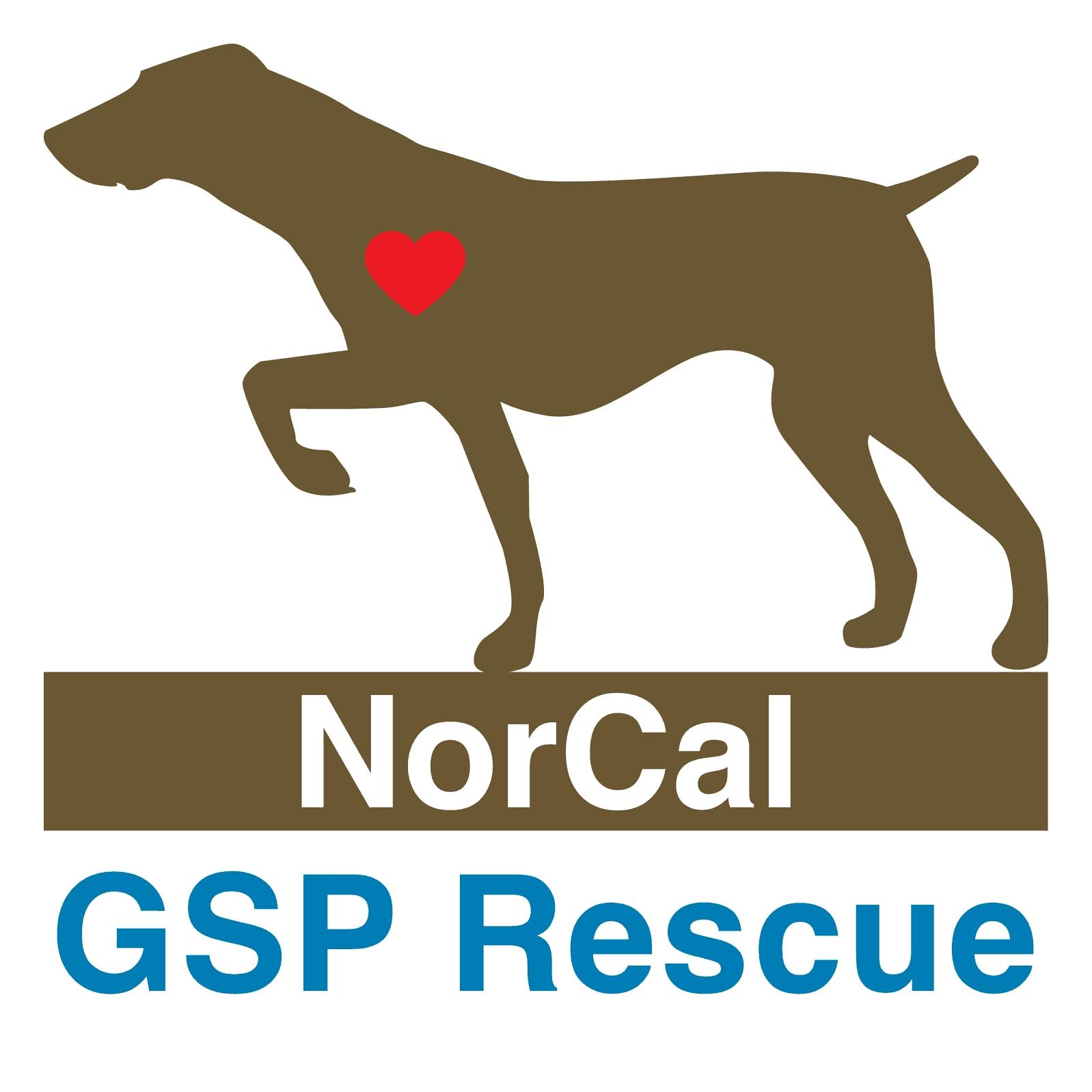 Norcalgsprescue logo