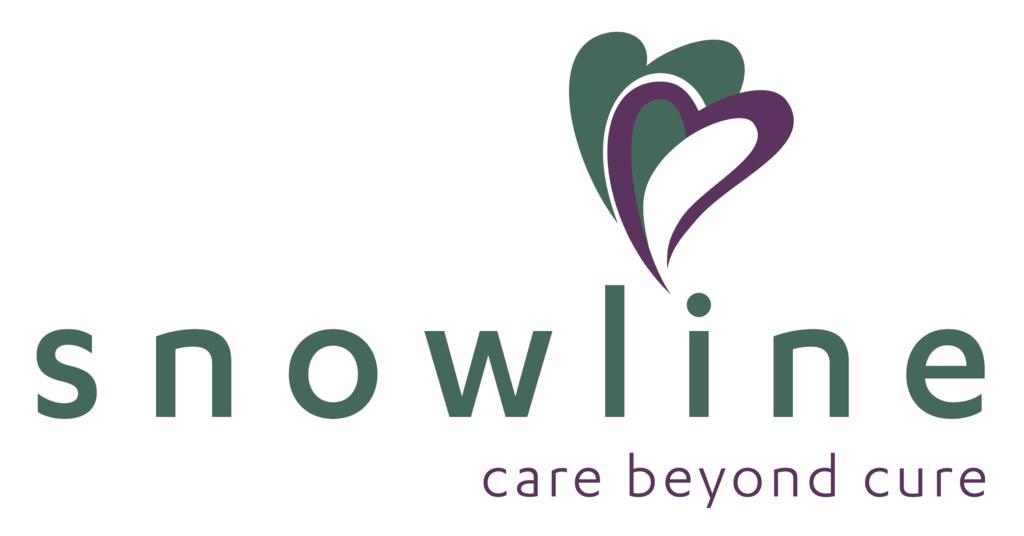 Snowline logo