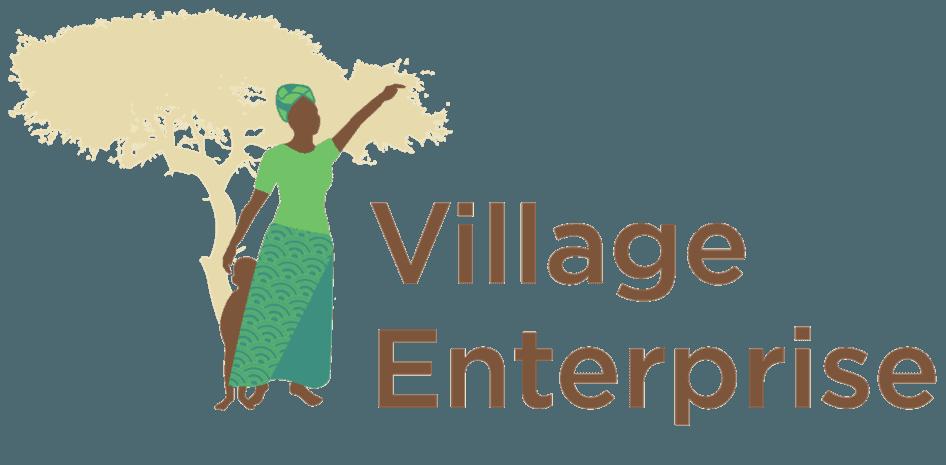 Villageenterprise logo